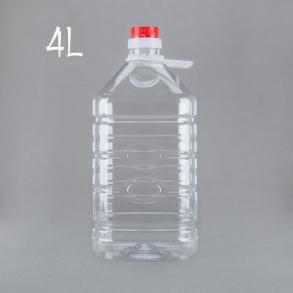 PET油瓶