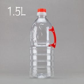 PET食用塑料瓶