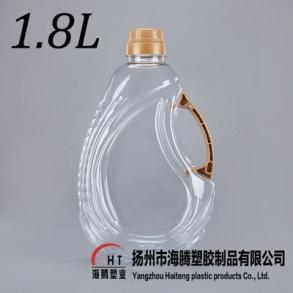 扬州塑料油壶