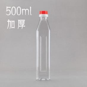 扬州定制油瓶