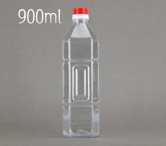 扬州高端油瓶