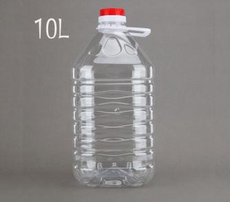 天津塑料瓶