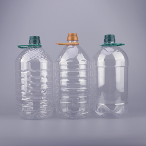 食品级塑料瓶